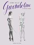 erotique_gwendoline_couv