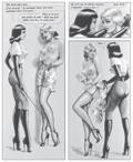 erotique_gwendoline_imagep