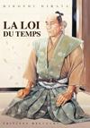la_loi_du_temps_couv