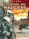 la_guerre_des_magiciens_couv