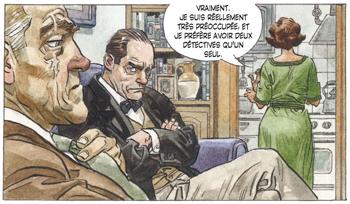 la_guerre_des_magiciens_image