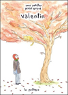 valentin_couv