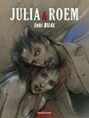julia_et_roem_couv
