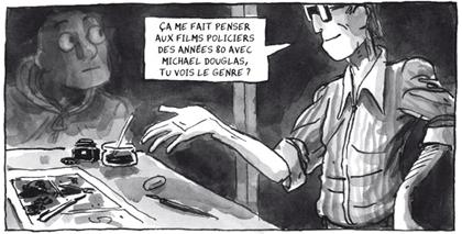 le_masque_du_fantome_image