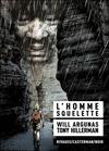 lhomme_squelette_couv