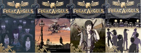freakangels_4couv