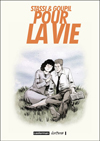 pour_vie_couv