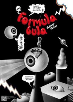 formula_affiche