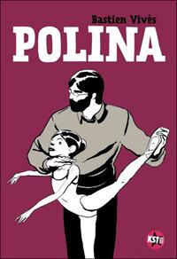 prix_libraires_2011_polina