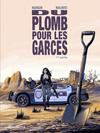 du_plomb_pour_les_garces_couv