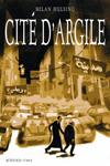 cite_dargile_couv