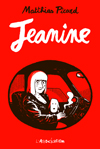 jeanine_couv