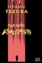 monde_manga_atmosphere