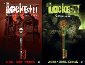 locke_and_key_couv