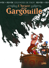 lheure_de_la_gargouille_couv