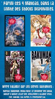 monde_manga_kana_promo