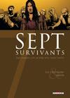 sept_survivants_couv