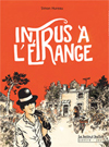 intrus_a_letrange_couv