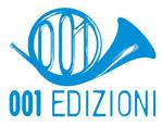 scuzzarella_001edizioni_logo
