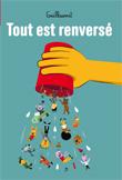 coin_enfants_renverse_couv