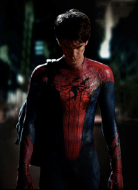 spiderman_teaser_photo