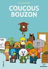 bouzon_couv