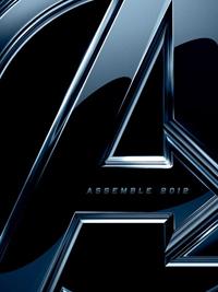 avengers_affiche_teaser