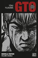 monde_manga_gto