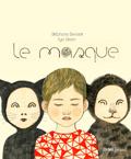 coin_enfants_masque_couv