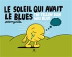 coin_enfants_soleil_couv