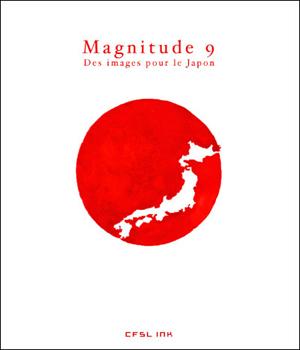 magnitude9_couv
