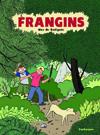 frangins_couv