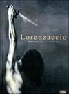 lorenzaccio_couv