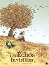 les_echos_invisibles_couv