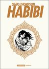 habibi_couv