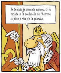 le_roi_sans_fou_image1