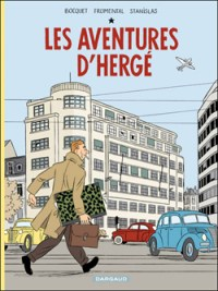 reedition_les_aventures_dherge