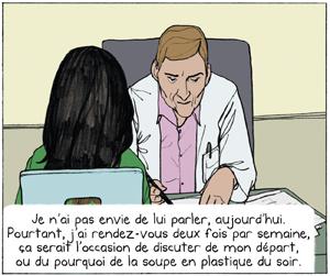 sibylline_entonnoir_parler