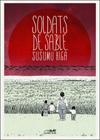 soldats_de_sable_couv