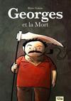 georges_et_la_mort_couv