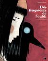 des_fragments_de_loubli_couv