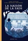 la_maison_de_la_faim_couv