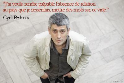 pedrosa_portugal_intro