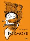 formose_couv