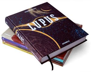 noel2011_integrales_lupus