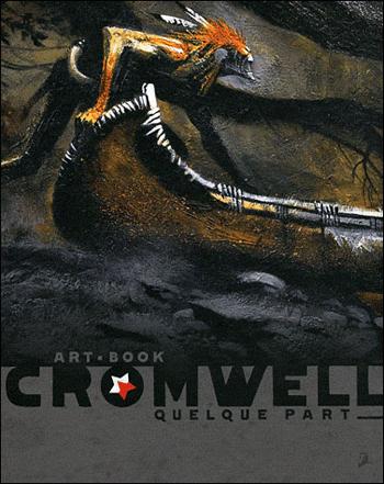 noel_cromwell_couv