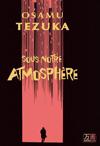 sous_notre_atmosphere_couv