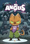 angus_couv