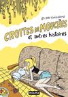 crottes_de_mouches_couv