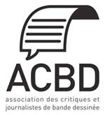 acbd2012_logo